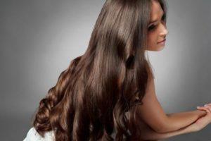Włosy słowiańskie 2