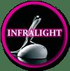 Infralight