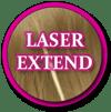 Laser Extend