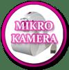 mikro kamera
