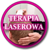 Terapia laserowa