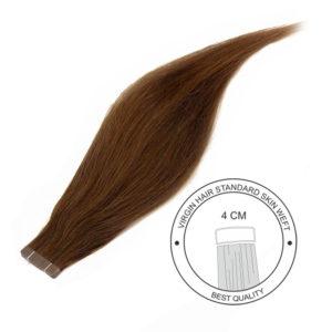 włosy-dziewicze-do-przedłużania-metodą-kanapkową